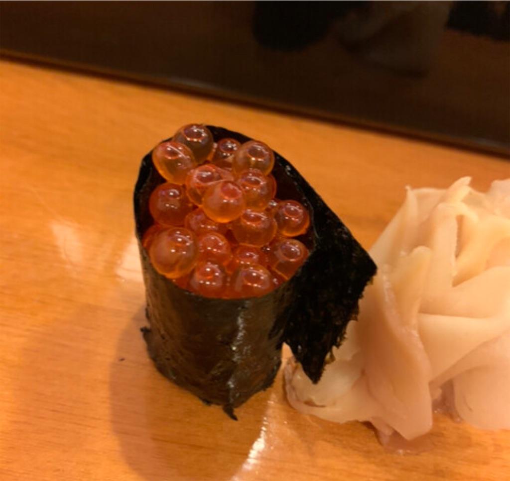 f:id:masanori-kato1972:20210816074842j:image