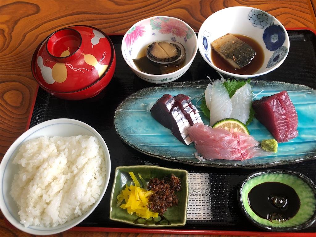 f:id:masanori-kato1972:20210827221757j:image