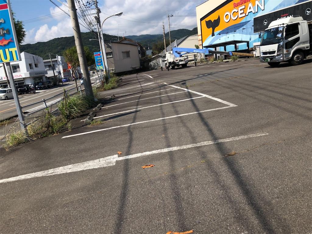 f:id:masanori-kato1972:20210827222139j:image