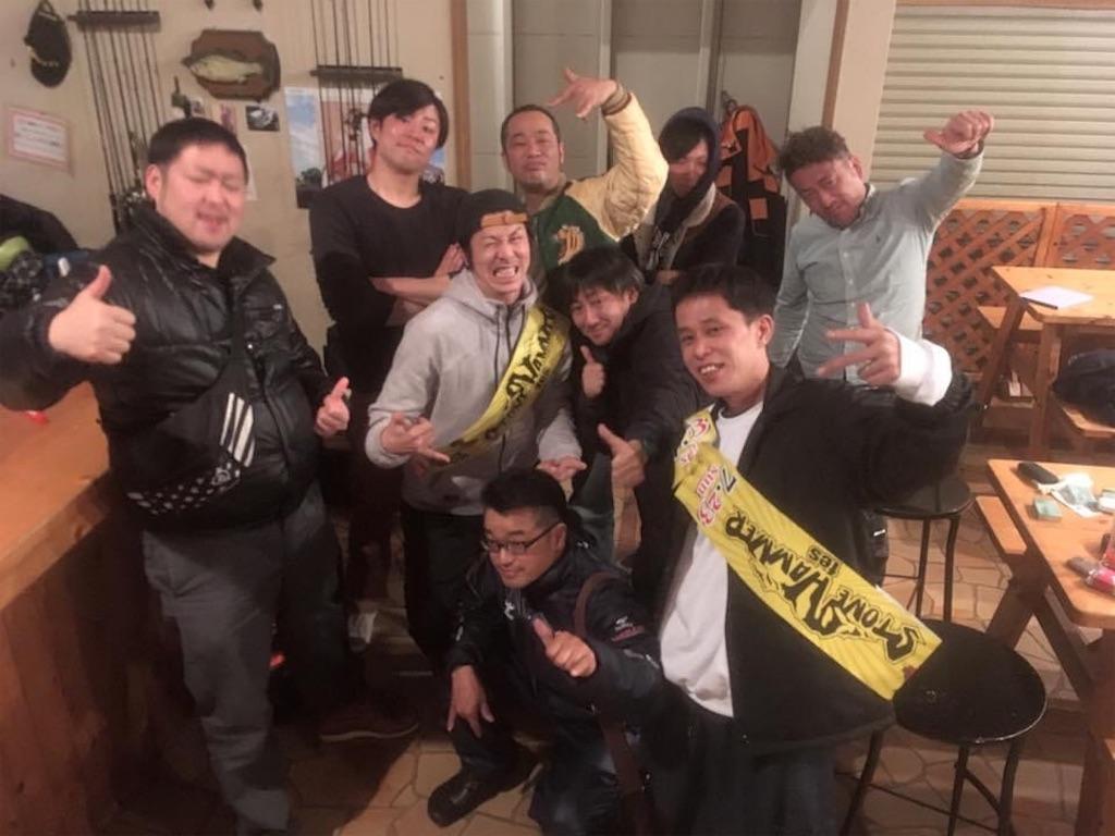 f:id:masanori-kato1972:20210831225349j:image