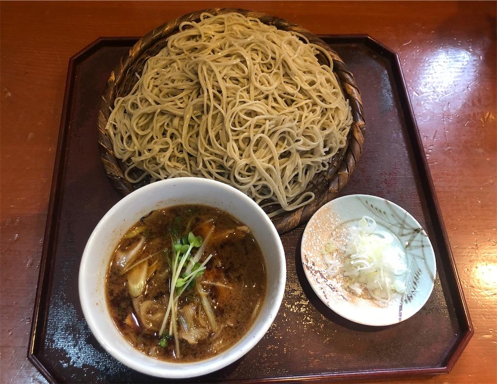 f:id:masanori-kato1972:20210908204854j:image