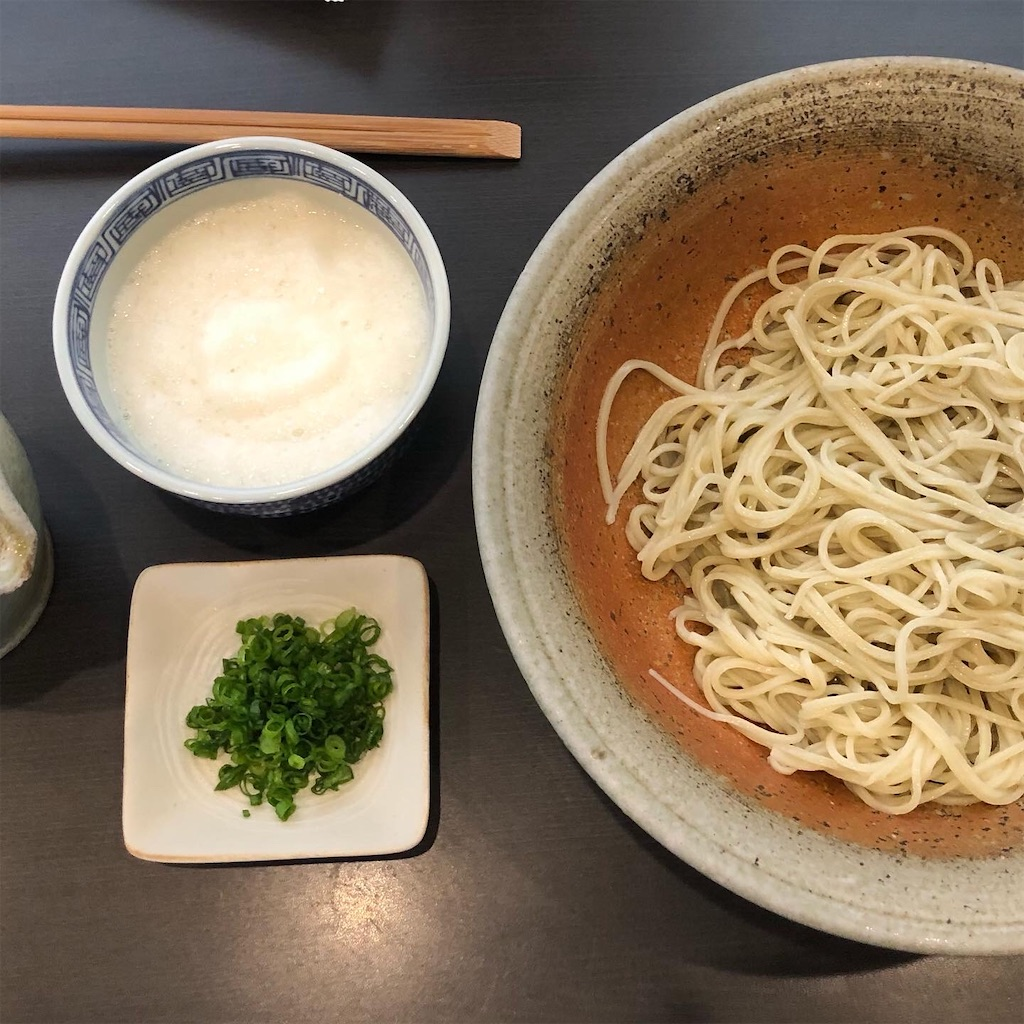 f:id:masanori-kato1972:20210921205451j:image