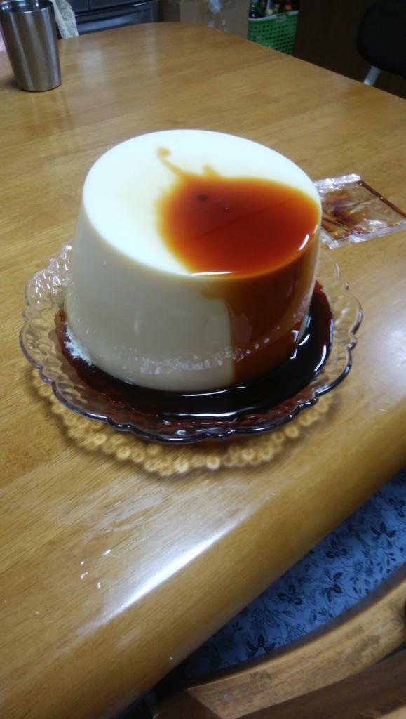 f:id:masanori0002-n:20160927232424j:plain