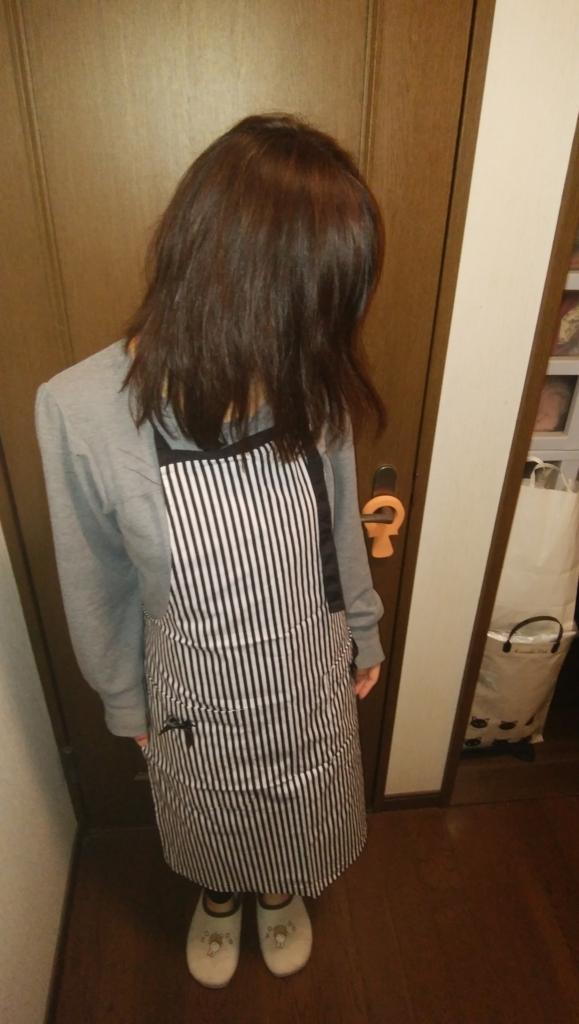 f:id:masanori0002-n:20161201214720j:plain