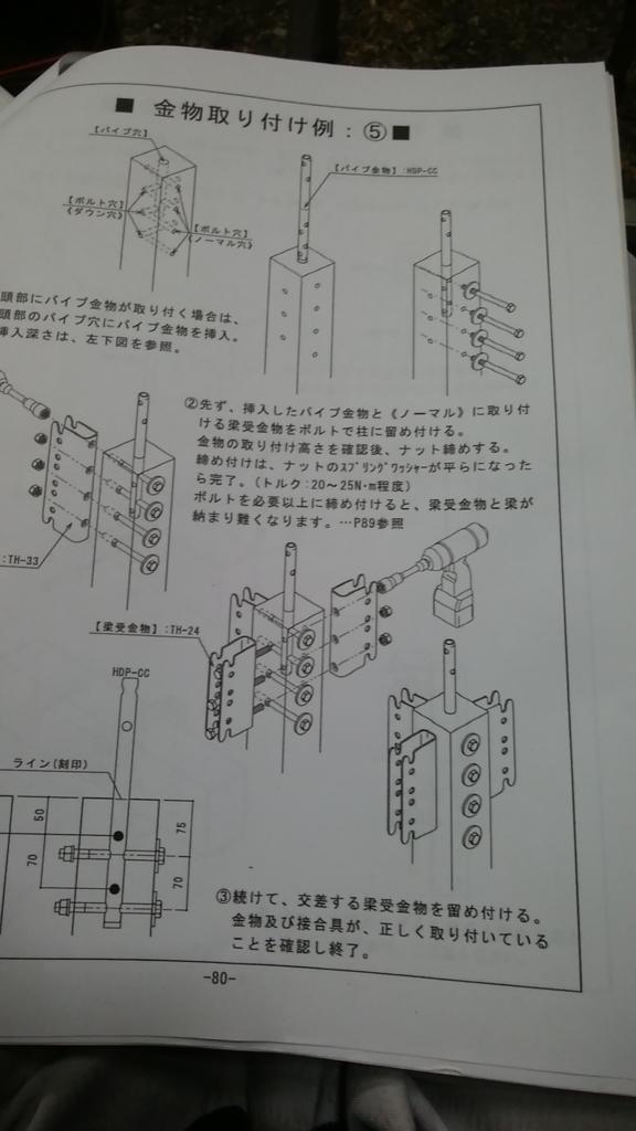 f:id:masanori0002-n:20170524224101j:plain