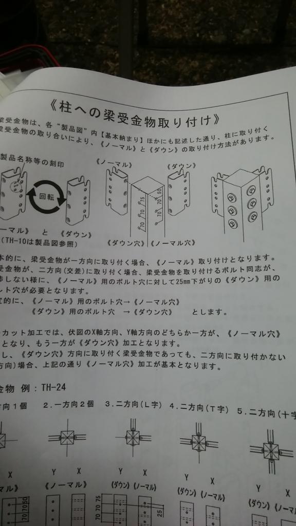 f:id:masanori0002-n:20170524224227j:plain