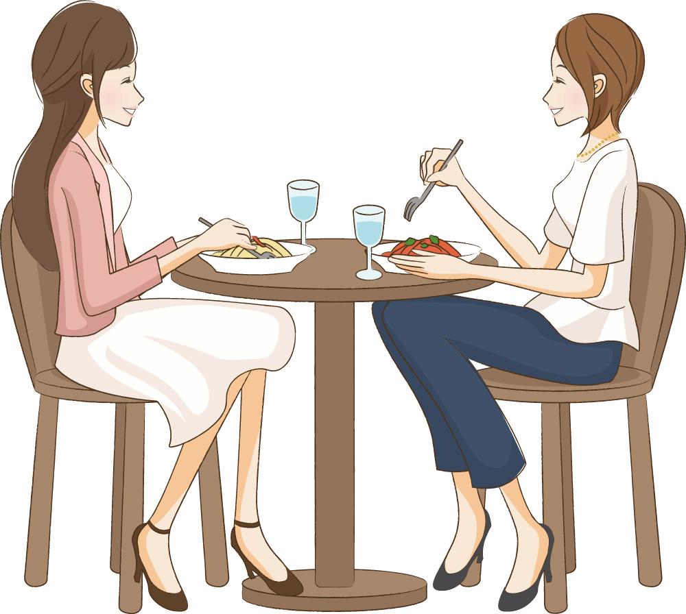 2017年最新版】滋賀で美味しいランチが食べられるお店10店舗ご紹介