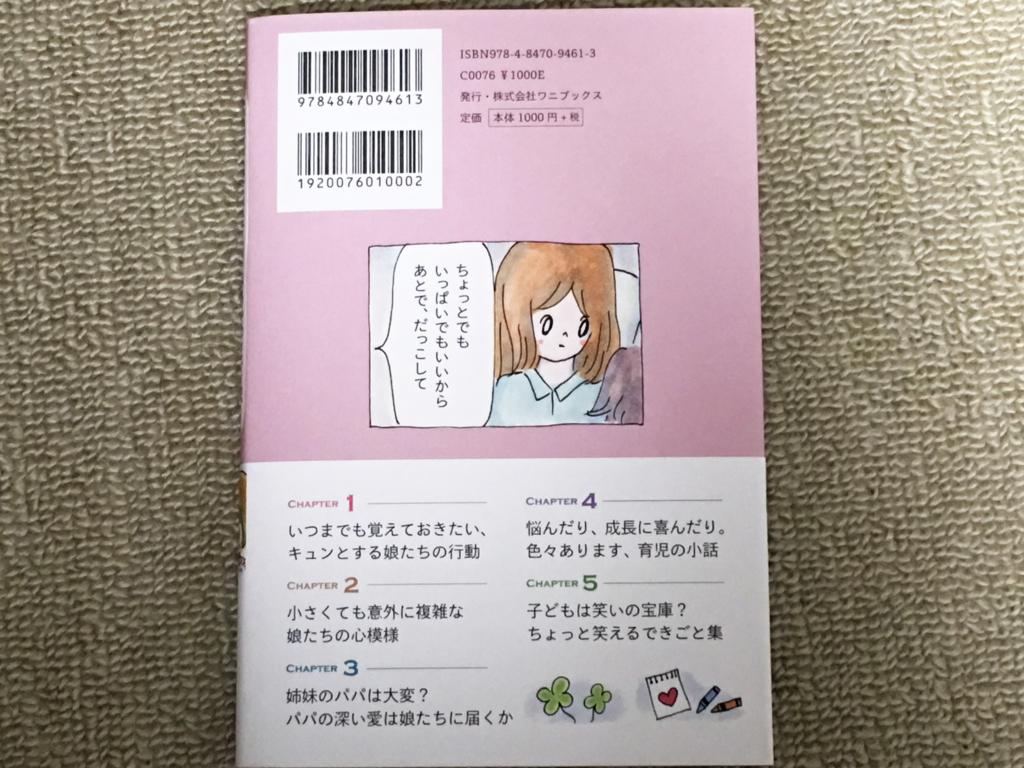 f:id:masanori1989:20160509221043j:plain