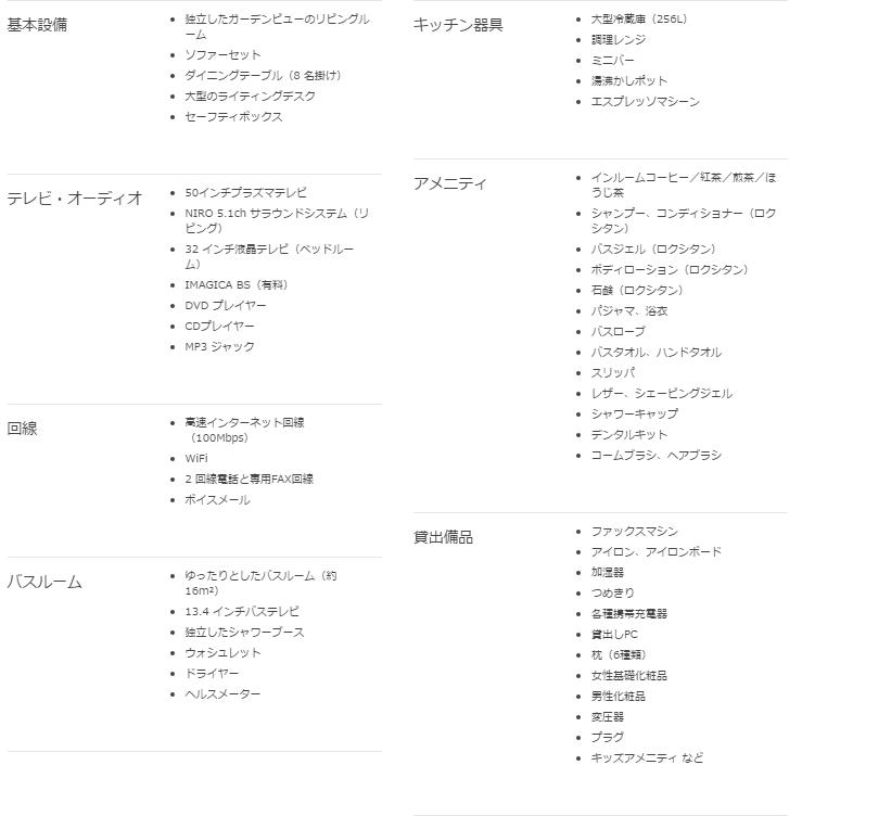 f:id:masanori1989:20160520154906p:plain