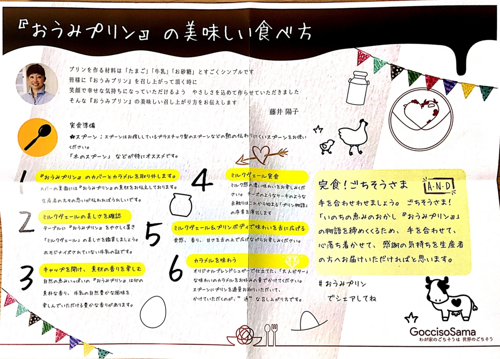 f:id:masanori1989:20160725174409j:plain