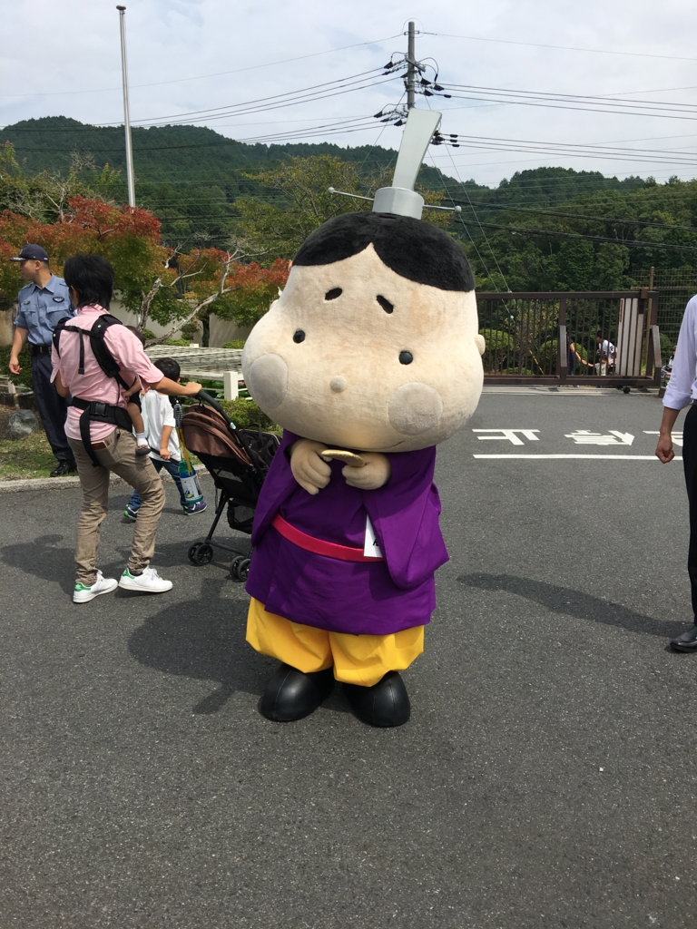 f:id:masanori1989:20160917114258j:plain