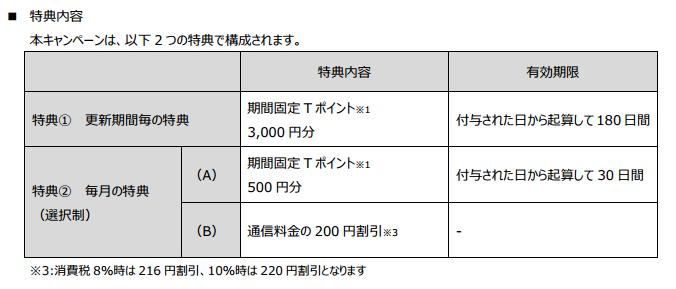 f:id:masanori1989:20161203140435p:plain