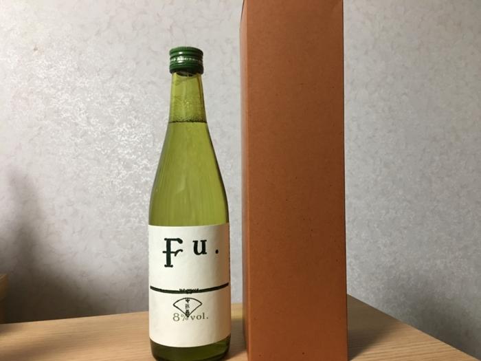 f:id:masanori1989:20170120183850j:plain