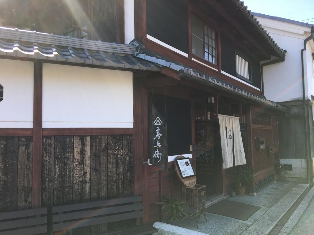 f:id:masanori1989:20170227120013j:plain