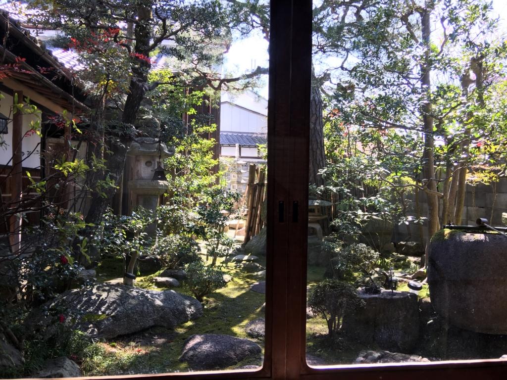 f:id:masanori1989:20170227120519j:plain
