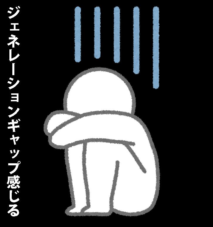 f:id:masanori1989:20170409150915j:plain