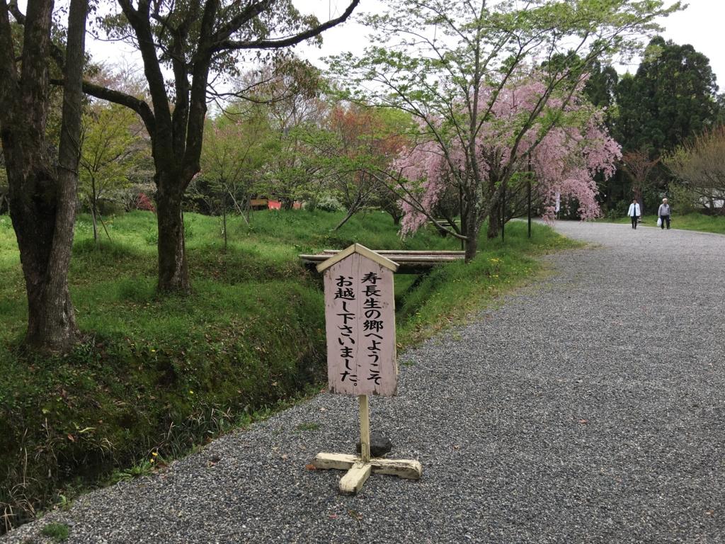 f:id:masanori1989:20170420115621j:plain