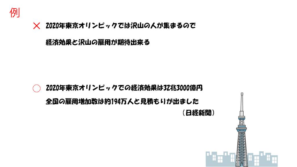 f:id:masanori1989:20170504183910j:plain