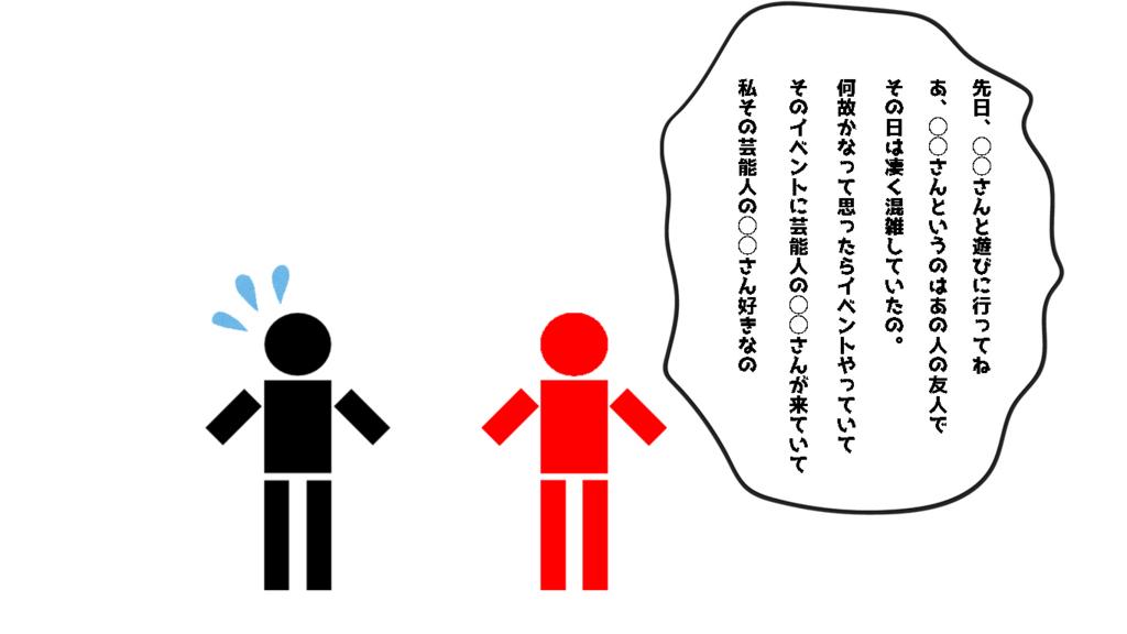 f:id:masanori1989:20170509214958j:plain