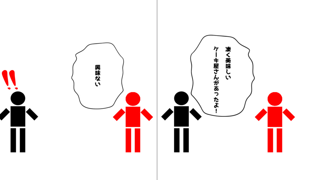 f:id:masanori1989:20170509215441j:plain