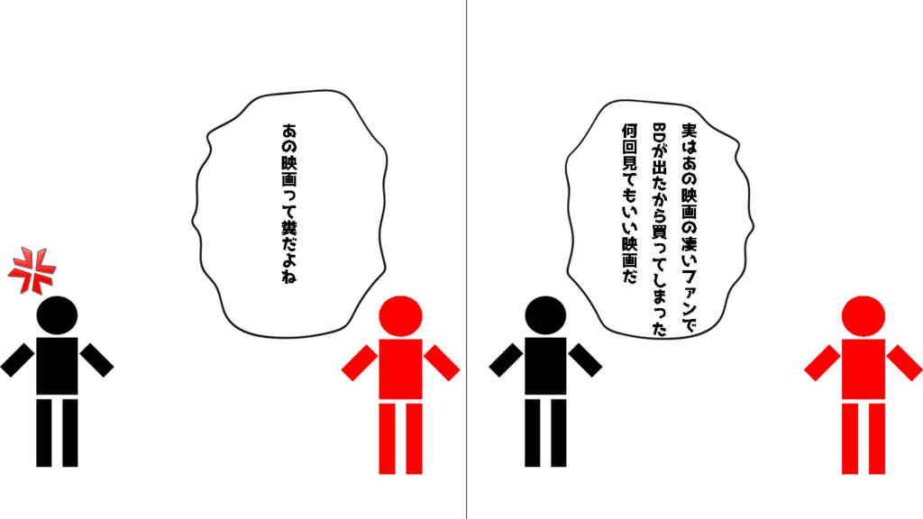 f:id:masanori1989:20170509220043j:plain
