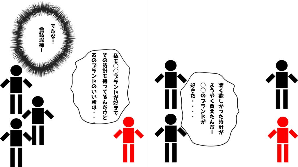 f:id:masanori1989:20170509220911j:plain