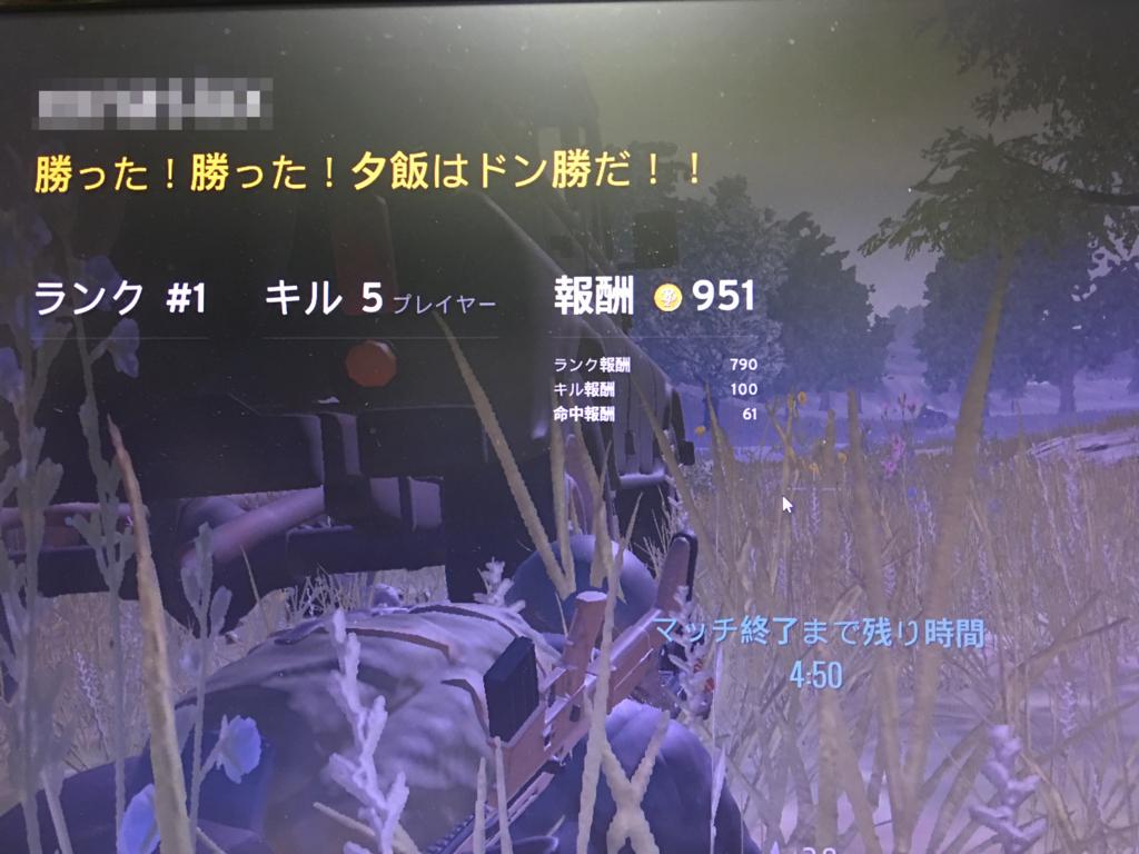 f:id:masanori1989:20170513235324j:plain