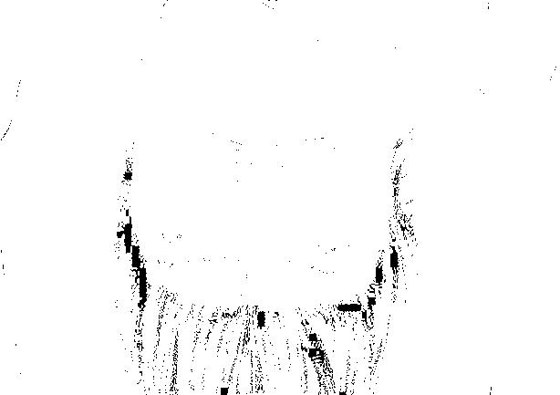 f:id:masanori1989:20170514165315p:plain