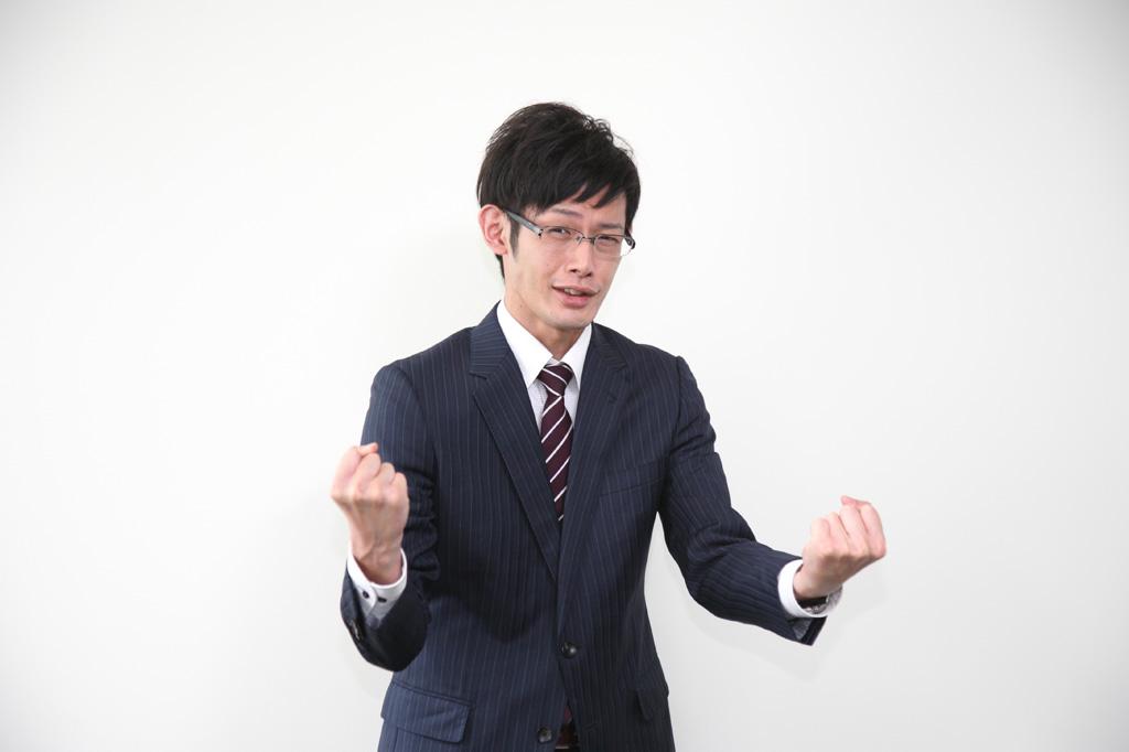 f:id:masanori1989:20170516003201j:plain
