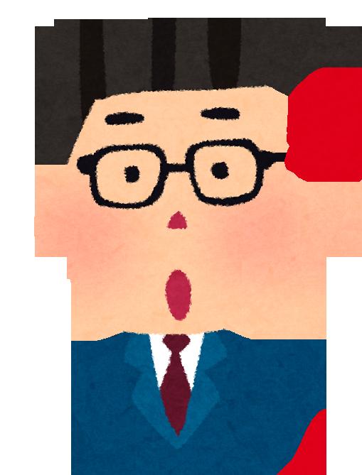 f:id:masanori1989:20170627151831p:plain