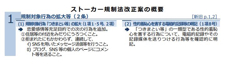 f:id:masanori1989:20170704143023p:plain