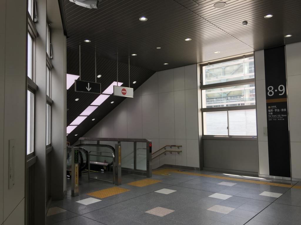 f:id:masanori1989:20170720104644j:plain