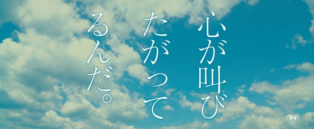 f:id:masanori1989:20170724143028j:plain