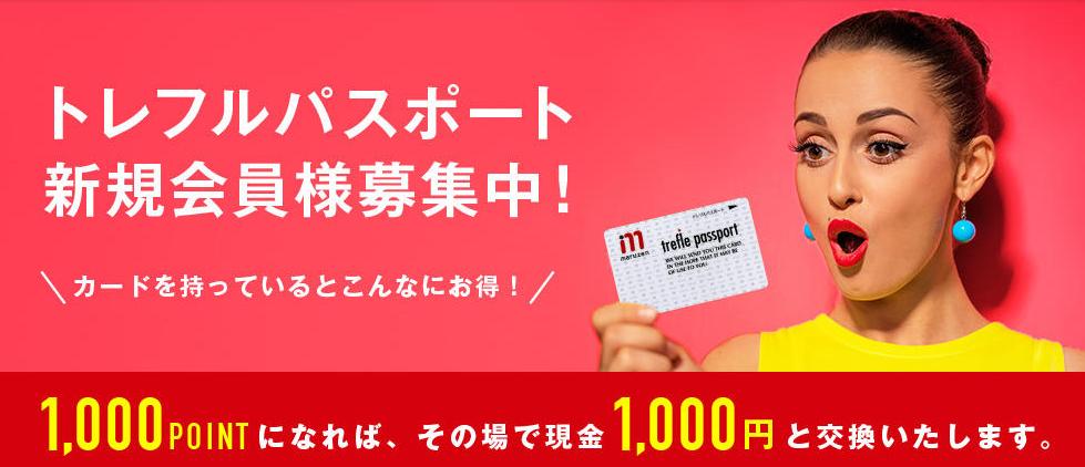 f:id:masanori1989:20180307233320p:plain
