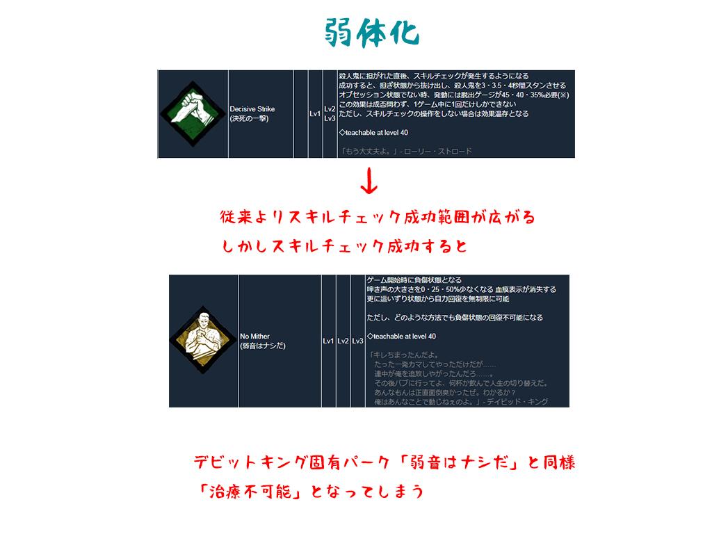 f:id:masanori1989:20180512132744j:plain