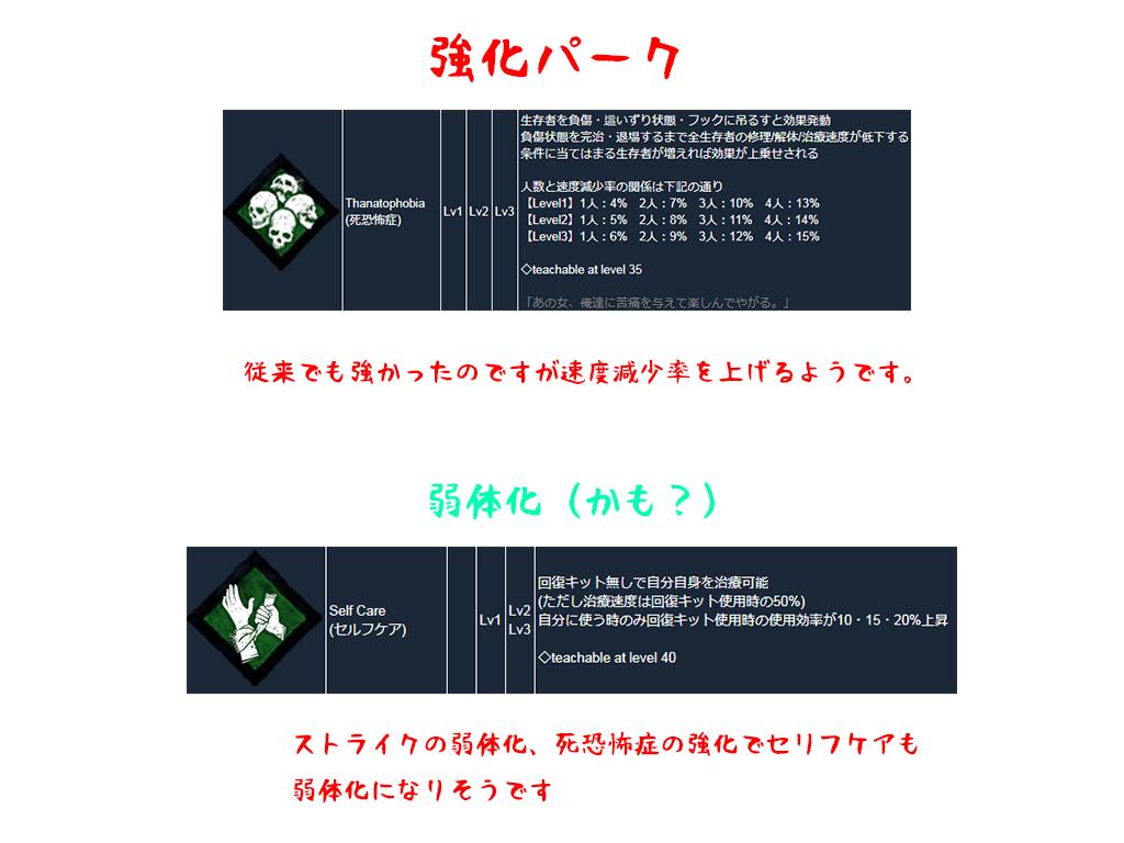 f:id:masanori1989:20180512133152j:plain