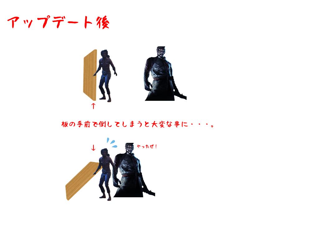 f:id:masanori1989:20180512134437j:plain