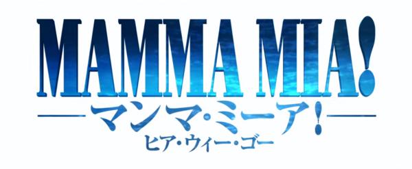 f:id:masanori1989:20180828002857p:plain