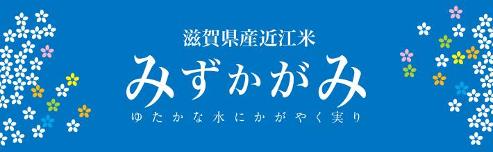 f:id:masanori1989:20181012152124j:plain