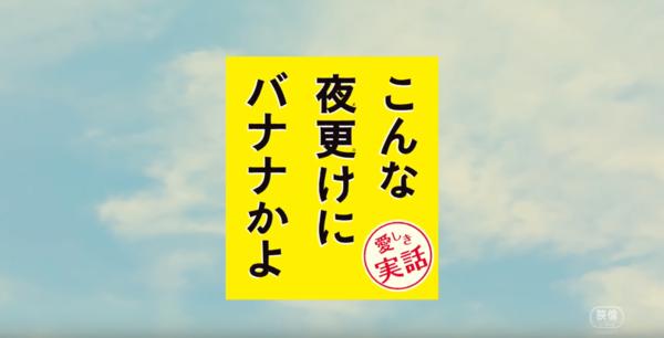 f:id:masanori1989:20190106120810p:plain