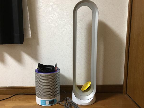 f:id:masanori1989:20190806150535j:plain