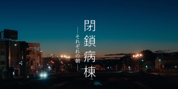 f:id:masanori1989:20191104161239p:plain