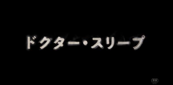 f:id:masanori1989:20191202001445p:plain