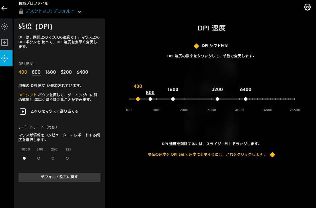 f:id:masanori1989:20210205174514p:plain