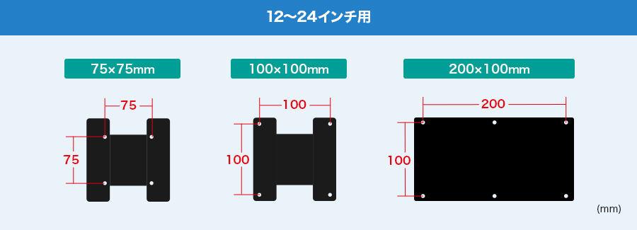 f:id:masanori1989:20210209154723j:plain