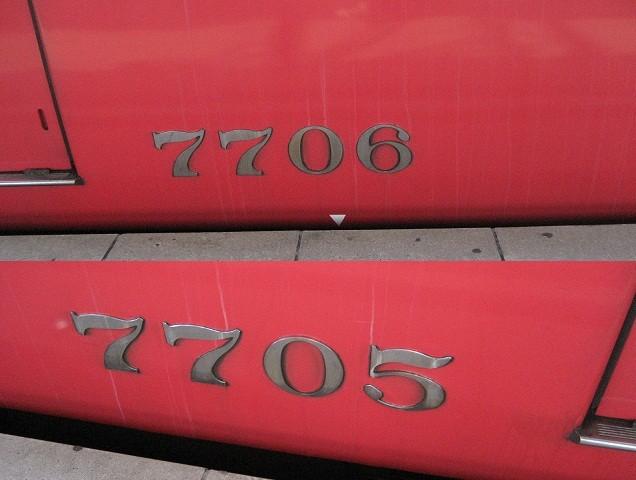 20100117114353