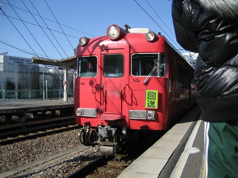 20100117114417