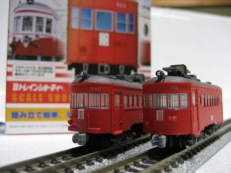 f:id:masanori2000GT:20100124200054j:image
