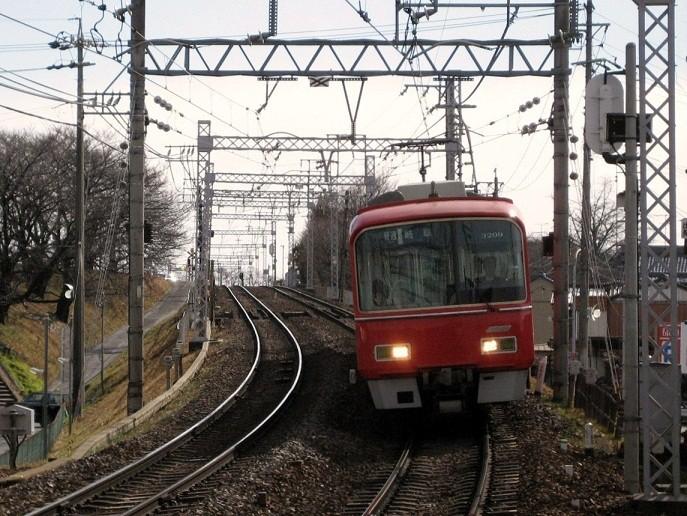 20100206134001