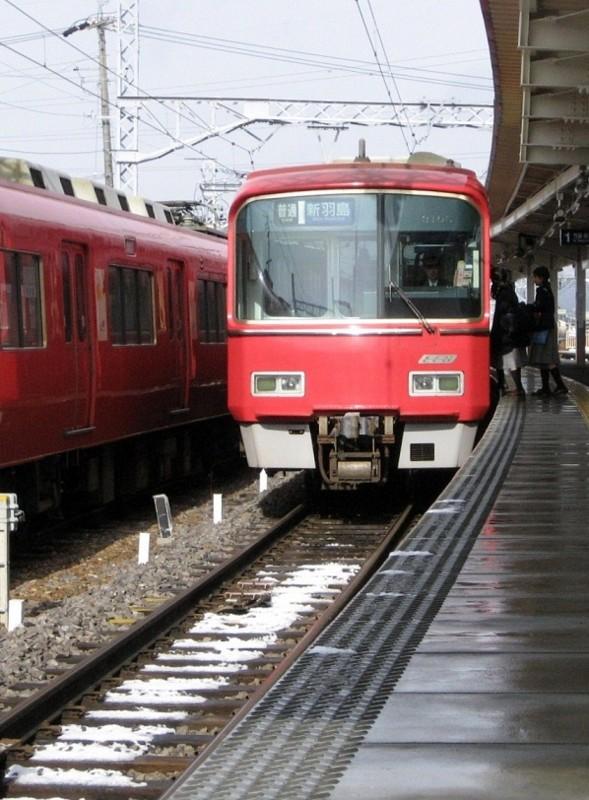 20100206134158